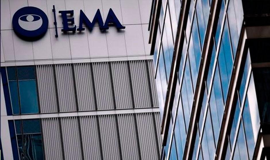 La EMA se desmarca del eco de los retrasos de las vacunas Covid