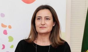 La EMA tramita la comercialización de belantamab mafodotin (GSK)