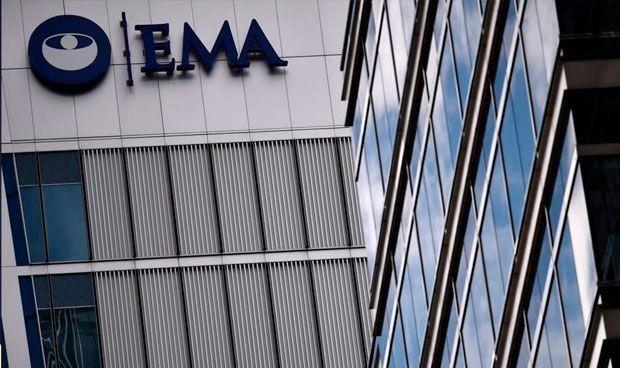 La EMA y un acelerón vacunal