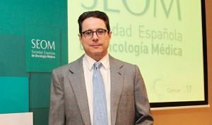 La emigración sube la tasa de cáncer española a niveles previstos para 2020