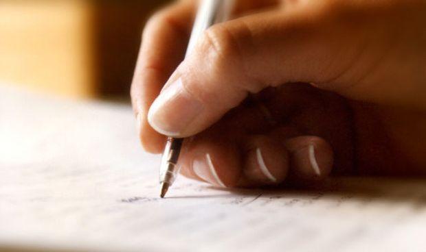 La emotiva carta de la madre de un MIR que se quitó la vida por mobbing