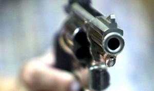 La enfermedad mental no aumenta el riesgo de delito con arma de fuego