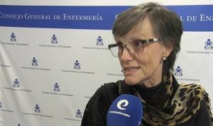La Enfermería asturiana elige nuevo líder tras 28 años de mismo presidente