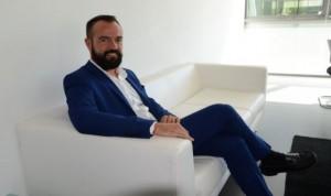 La Enfermería barcelonesa abre el Colegio a la homeopática Boiron