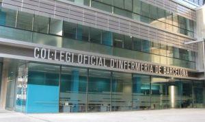 La Enfermería barcelonesa confirma su formación en pseudoterapia hasta 2019