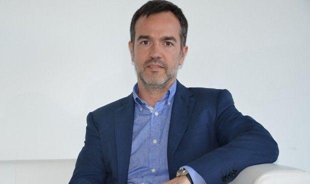 La Enfermería barcelonesa excluye a los profesionales castellanoparlantes