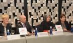 La Enfermería del País Vasco tendrá un stand propio en el Congreso Mundial
