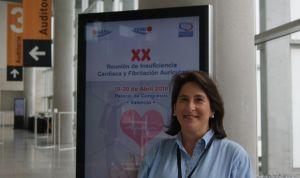 La Enfermería es el pilar básico para abordar las insuficiencias cardiacas