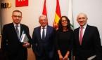 La Enfermería española hace historia en el Congreso Internacional de 2017
