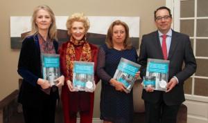 La enfermería española, pionera en cuidados a pacientes con estoma