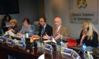 La Enfermería europea acuerda unificar competencias y planes de estudio