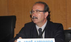 """La Enfermería valenciana habla de pseudociencias: """"Tienen aval científico"""""""