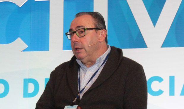 La EOXI de Lugo resuelve la convocatoria de una jefatura de Servicio de AP