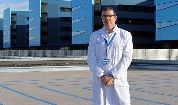 La EOXI de Vigo alcanza en 2019 el presupuesto más alto de toda su historia