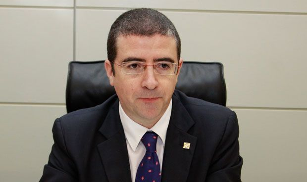 La EOXI de Vigo cuenta con nuevo personal directivo