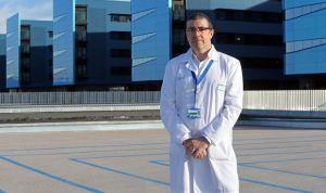 La EOXI de Vigo publica la primera Memoria de Humanización de la asistencia