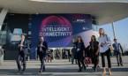 La epidemia de coronavirus cancela el Mobile World Congress de Barcelona