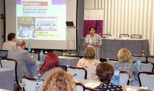 La epidemia de opioides de EEUU no llegará a España