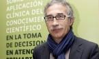 La Escuela Andaluza de Salud Pública amplía sus actuaciones internacionales