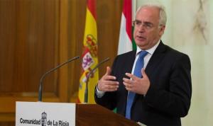 La Escuela de Enfermería se integrará a la Universidad de La Rioja