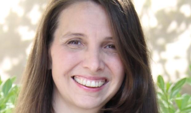 La española Ana Argelich, nueva directora de MSD en Austria