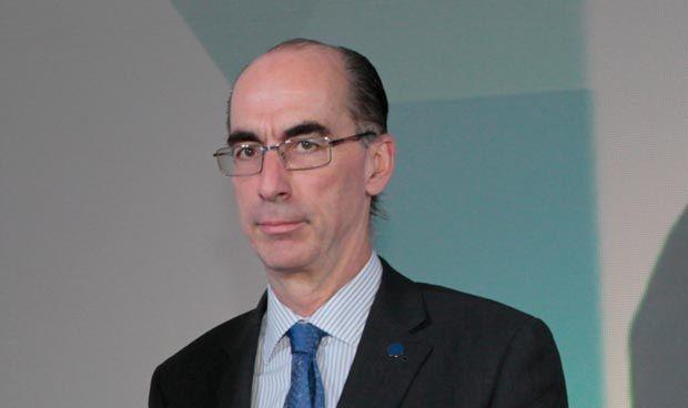 La especialidad de Enfermería Familiar y Comunitaria 'debuta' en Galicia