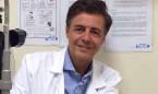 La espera en Oftalmología Infantil cae a la mitad en La Paz en cinco meses