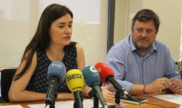 La espera quirúrgica aumenta a 107 días de media en la Comunidad Valencia