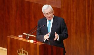 Madrid quiere reconvertir 4.500 camas de agudos en sociosanitarias