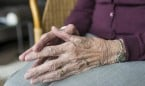 La esperanza de vida de los españoles crece 3,5 años desde 2002