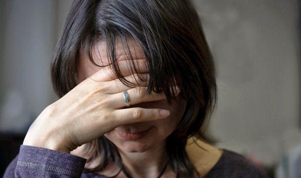 La esquizofrenia y la depresi�n pueden tener el mismo origen cerebral