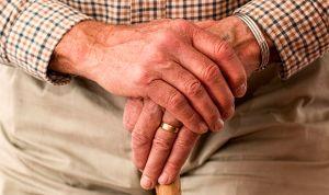 La estimulación cerebral profunda alivia los síntomas del párkinson