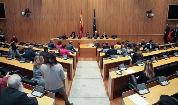La eutanasia se cuela en la constitución de la Comisión de Sanidad