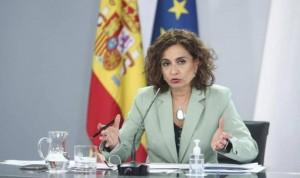 """La """"excelencia de la sanidad pública"""" focalizará los Presupuestos de 2022"""