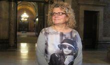 La exconsejera Marina Geli rechaza sumarse a la lista de Puigdemont