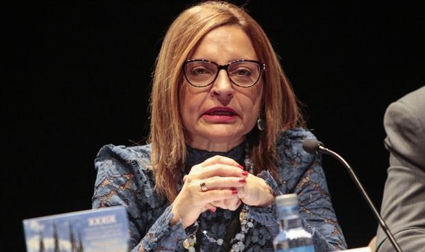 La experiencia española en la vacunación Covid traspasa fronteras