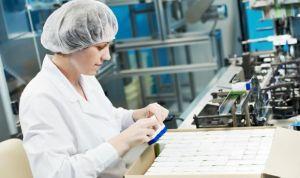 La exportación de fármacos se abarata frente al encarecimiento general