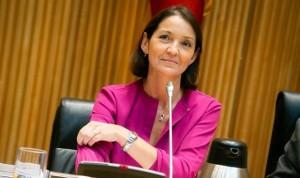 La exportación española de fármacos se 'rearma' y crece un 50% en un año