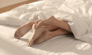 La extraña gripe postorgásmica que afecta cada vez a más hombres