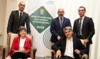 La Extremadura 'vaciada' de médicos rurales centra el debate sanitario