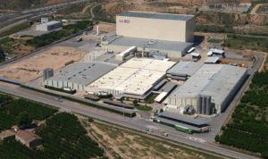 La fabricación segura de dispositivos sanitarios, clave para la atención