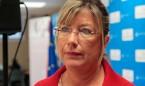 La facturación a terceros aporta dos millones de euros en 4 meses