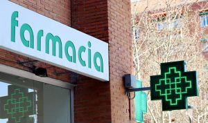 La facturación de las farmacias crece un 4,8% en los últimos 12 meses