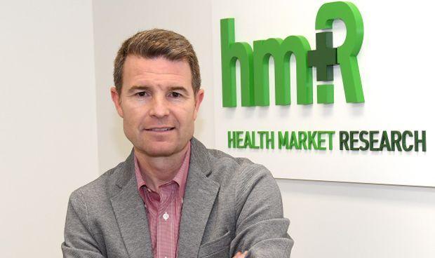 La facturación del mercado farmacéutico mejora a pesar de que vende menos