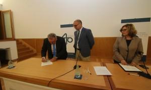 La facultad de Ciencias de la Salud de Alicante reelige a su decano