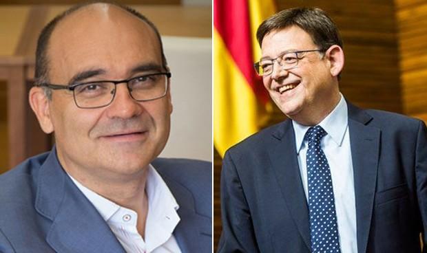 La facultad de Medicina de Alicante, ¿para la próxima legislatura?