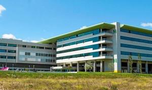 La facultad de Medicina de Baleares supera en 24 horas su oferta académica