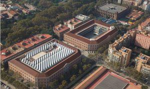 La facultad de Medicina de la Pompeu Fabra, la mejor de toda España