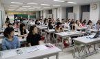 Las estudiantes de Medicina afectadas por política machista son readmitidas