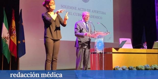 España tendrá una nueva facultad de Medicina: la número 47